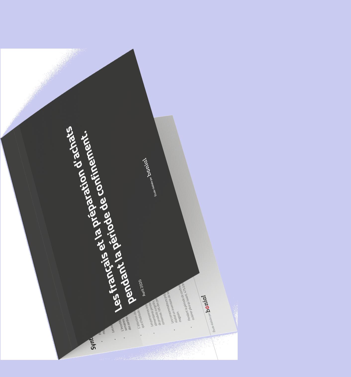 BON-Covid19-Mockup_contenu-200402-D1
