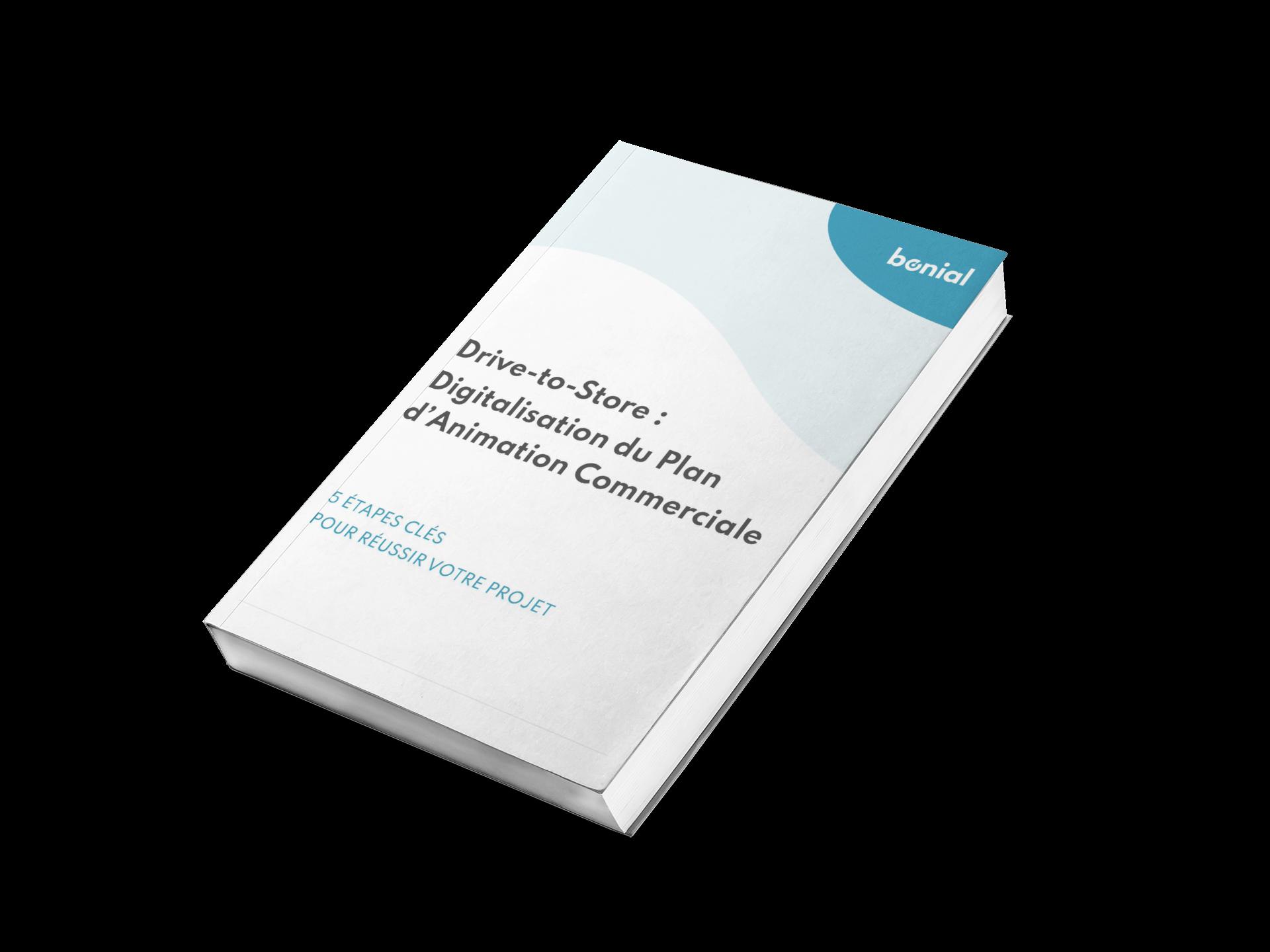 BON-Ebook-Digitalisation_PAC-Mockup_contenu-210216-Placeit01