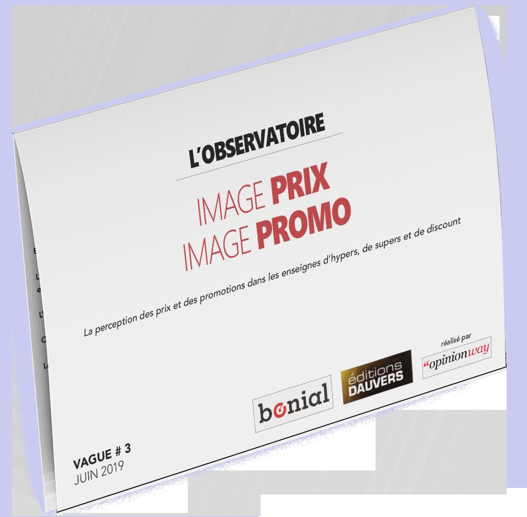 BON-Observatoire_Prix_Promo-Mockup_contenu-191024-A1