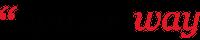 logo-opinionway