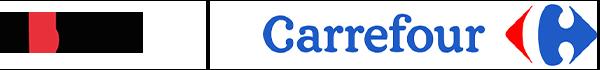 Bonial-Carrefour