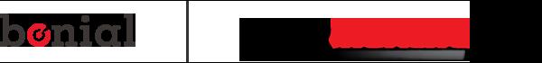 BON-Business_case-Intermarche-Cobranding-200312-A1