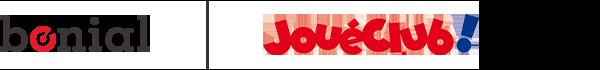 BON-Business_case-Joue_Club-Cobranding-200312-A1