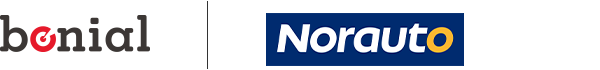 BON-Business_case-Norauto-Cobranding-200312-A1