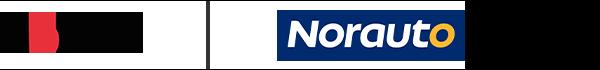 BON-Business_case-Norauto-Cobranding-200903-B1