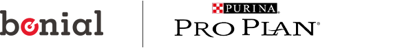 BON-Business_case-Pro_Plan-Cobranding-200312-A1