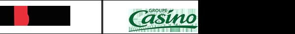 BON-Conference_Casino-Cobranding-200903-B1