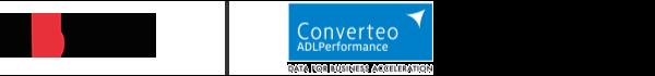 BON-Webinar_Converteo-Cobranding-200903-B1